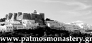 patmosmonastery